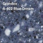 Grandex A-402 Blue Dream